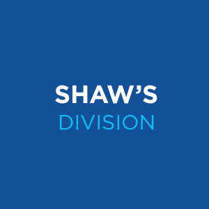 Shaw's Division