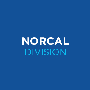 NorCal Division