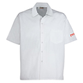 Pavilions Bakery Cook Shirt