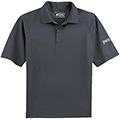 Pavilions Men's Short-Sleeve Polo Shirt