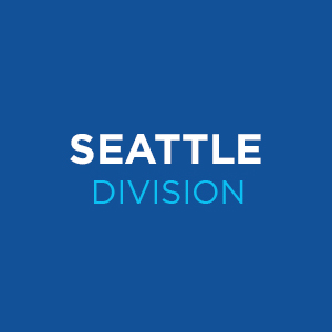 Seattle Division